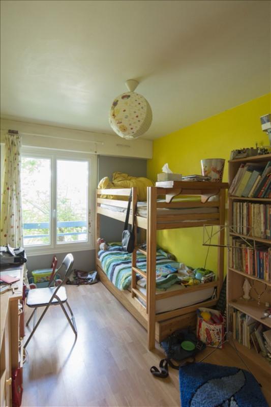 Vente appartement Sannois 202000€ - Photo 4