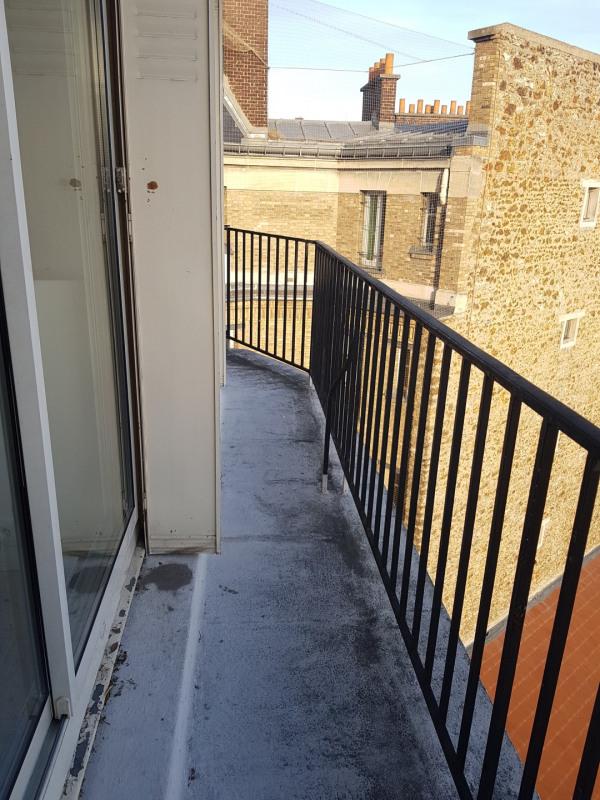Location appartement Paris 14ème 1550€ CC - Photo 6