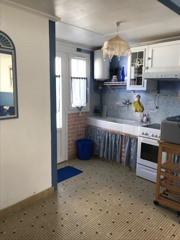 Sale house / villa La tranche sur mer 119945€ - Picture 5