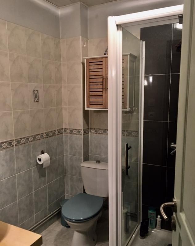 Sale house / villa Niort 118800€ - Picture 5