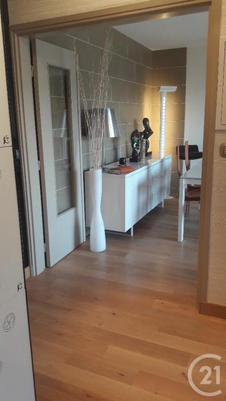 Venta  apartamento Deauville 269000€ - Fotografía 6