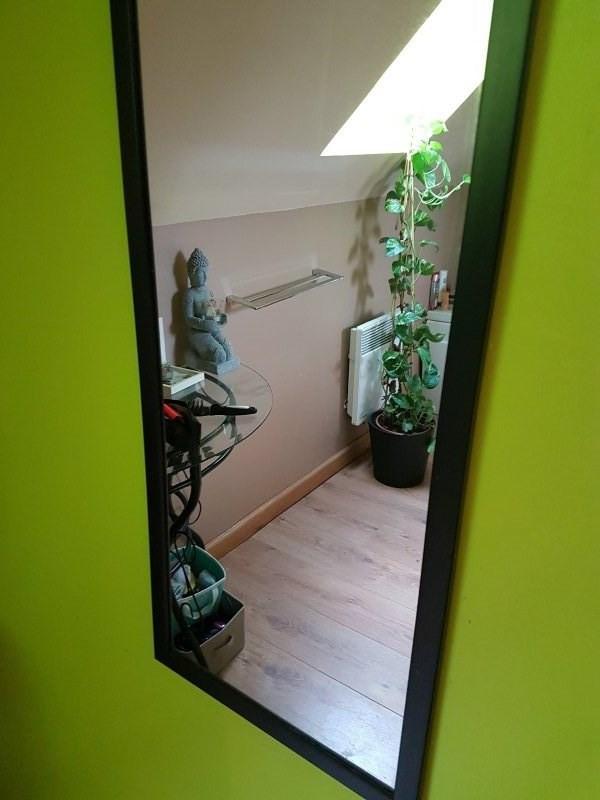 Vente maison / villa Lillers 219000€ - Photo 4