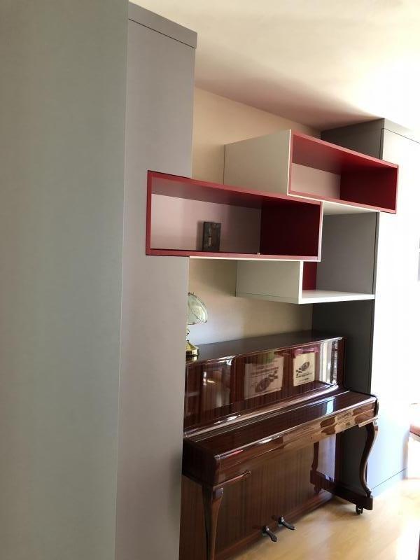 Sale apartment Villiers sur orge 166000€ - Picture 5