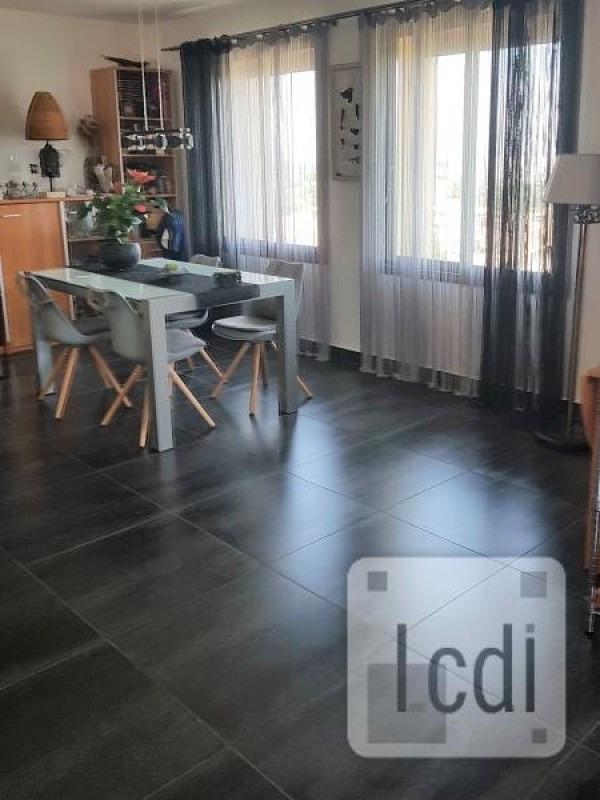 Vente maison / villa Bollène 410000€ - Photo 4