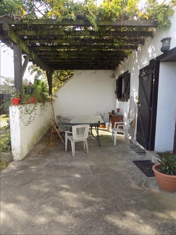 Vente de prestige maison / villa Ciboure 874500€ - Photo 2