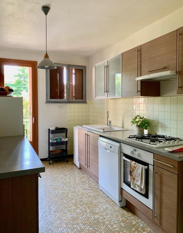 Verkoop  appartement Aix-en-provence 374000€ - Foto 6