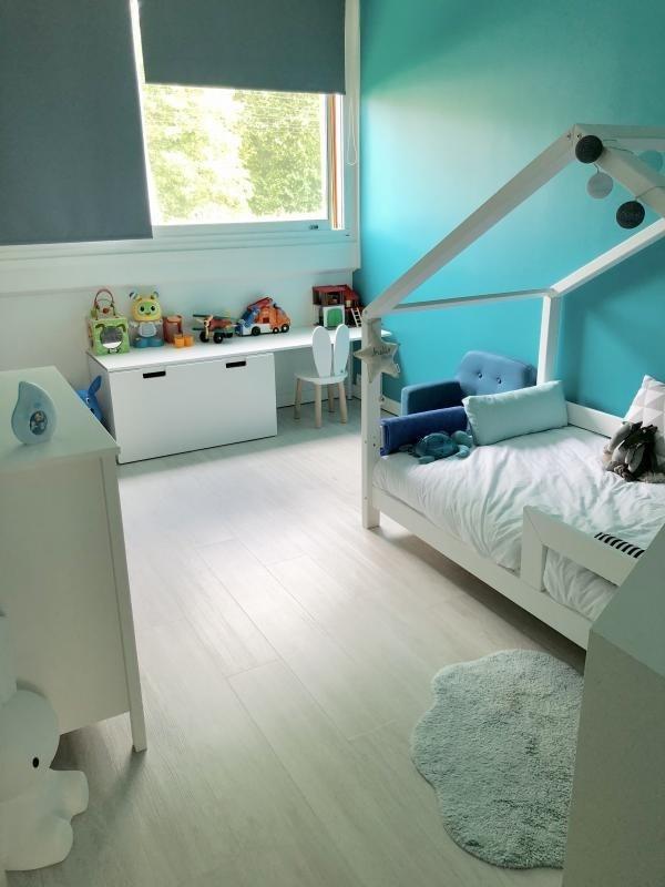 Vente appartement Jouy en josas 286000€ - Photo 2
