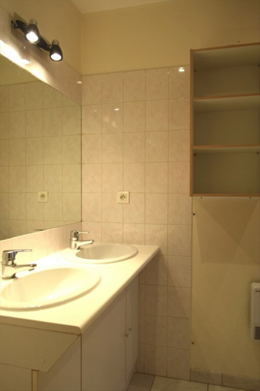 Location appartement Caraman 540€ CC - Photo 6