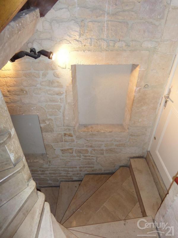 Verhuren  appartement Caen 510€ CC - Foto 7