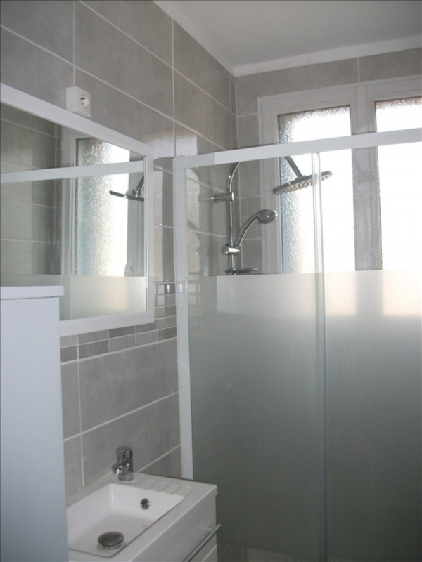 Vente maison / villa Brienon sur armancon 95000€ - Photo 7