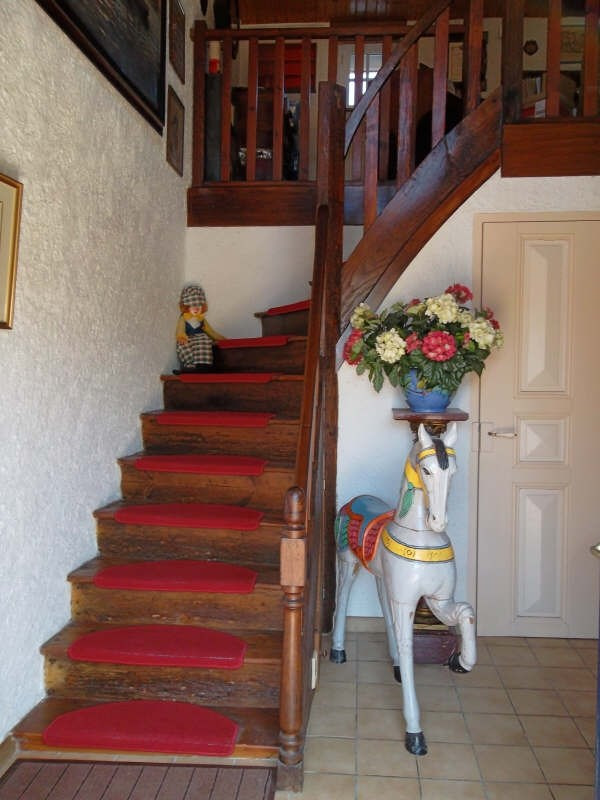 Vente maison / villa Mache 262500€ - Photo 6