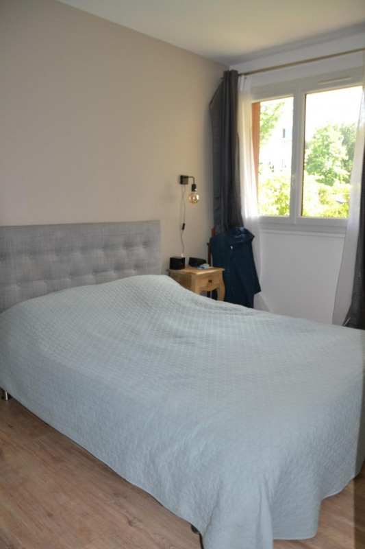 Vente appartement Colombes 530000€ - Photo 10