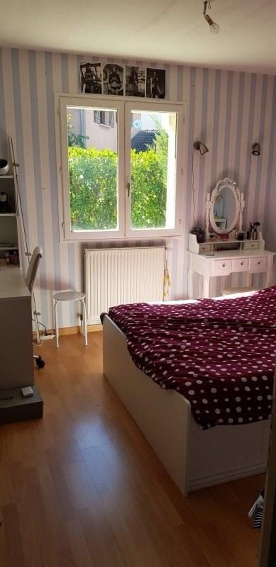 Sale house / villa Brindas 468000€ - Picture 8