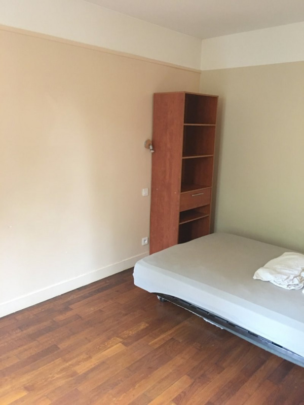 Rental apartment Bagnolet 1 500€ CC - Picture 4