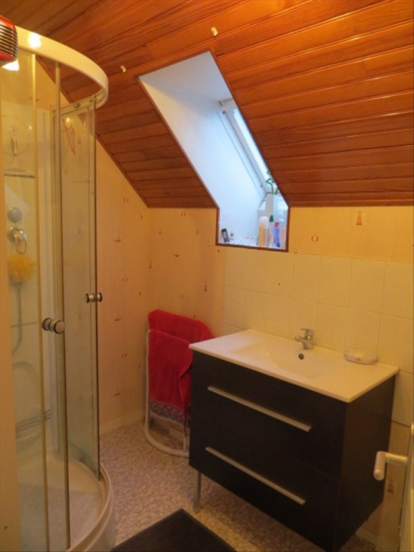 Venta  casa Maintenon 272800€ - Fotografía 12