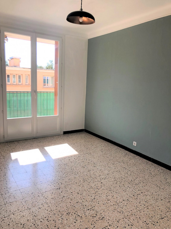 Sale apartment Montpellier 155 000€ - Picture 5