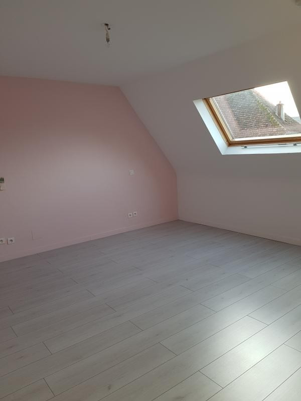 Rental house / villa Wasselonne 850€ CC - Picture 8