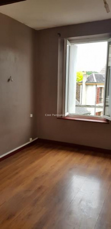 Vente appartement Vendome 61 990€ - Photo 3