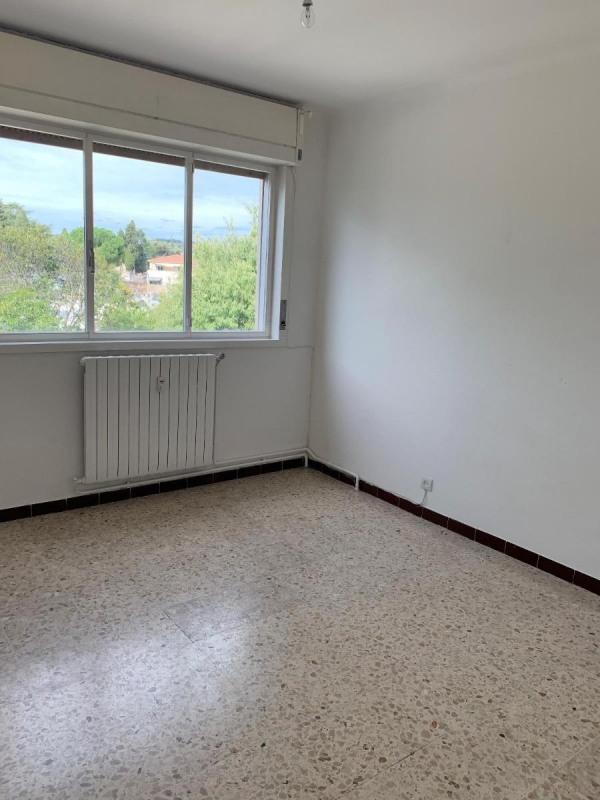 Location appartement Aix en provence 1021€ CC - Photo 5