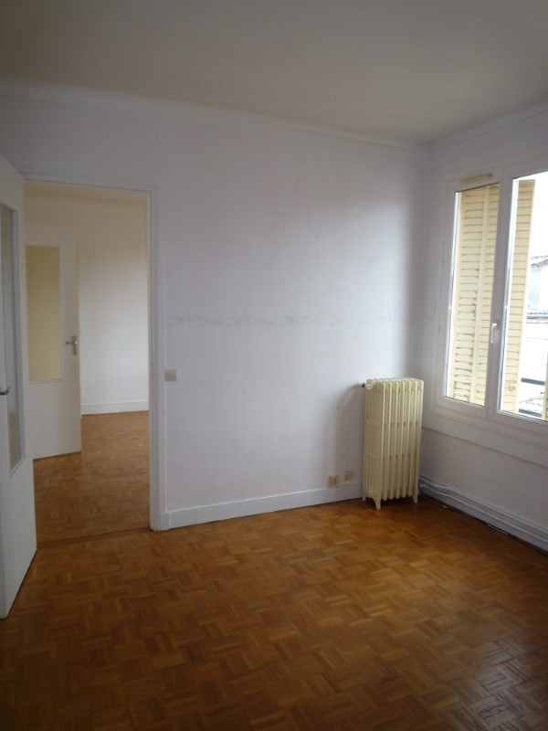 Rental apartment Villemomble 720€ CC - Picture 4