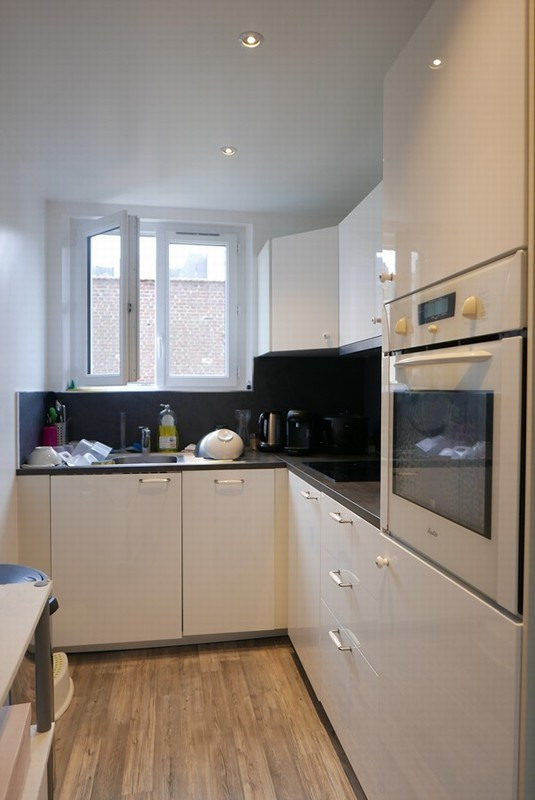 Sale apartment Deauville 424 000€ - Picture 6