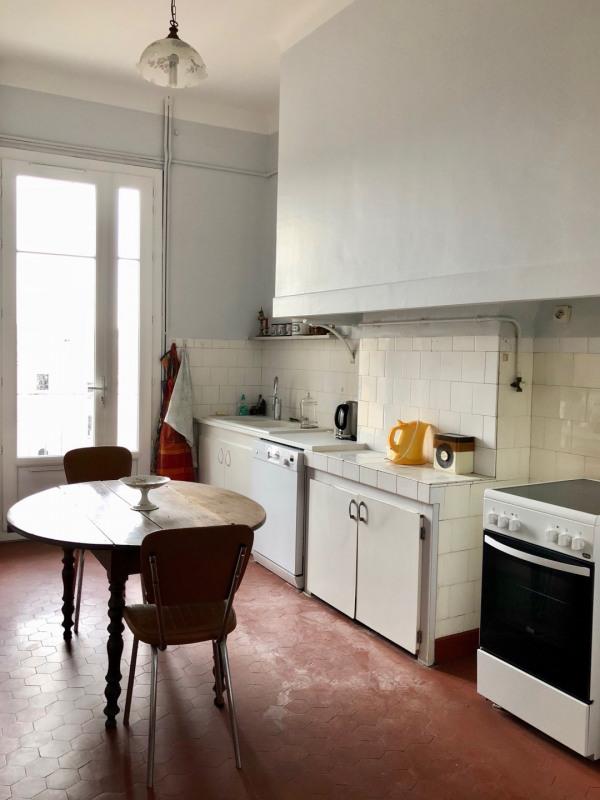 Vente de prestige appartement Aix-en-provence 995000€ - Photo 4