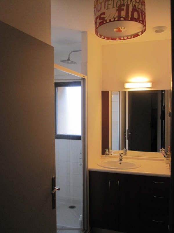 Location appartement Toulouse 875€ CC - Photo 6