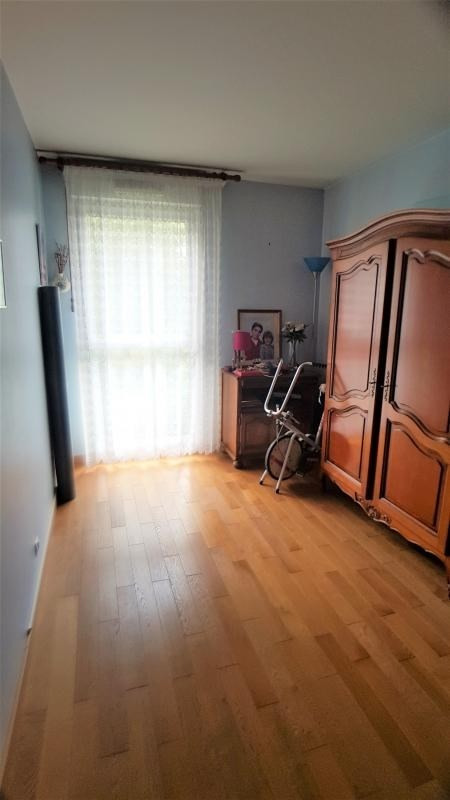 Sale apartment Noiseau 260 000€ - Picture 7
