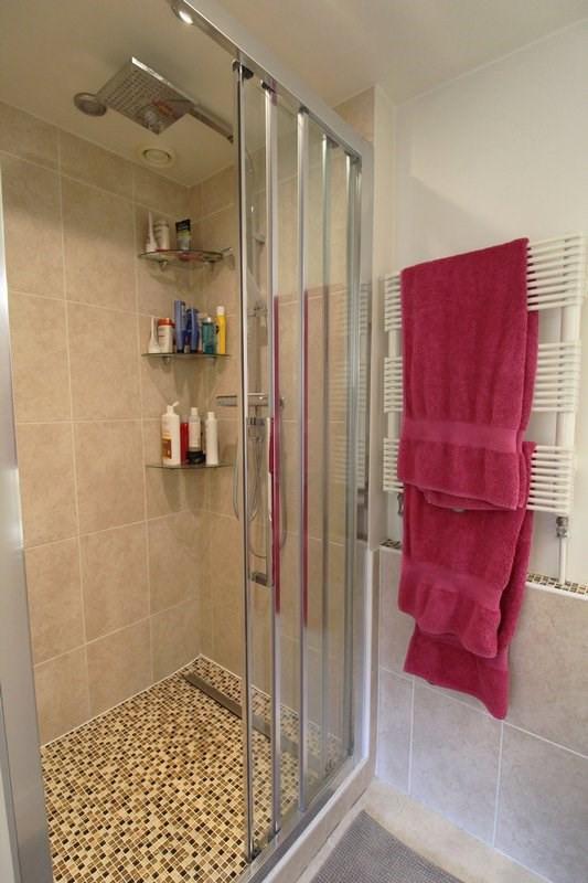 Sale apartment Nanterre 649000€ - Picture 6