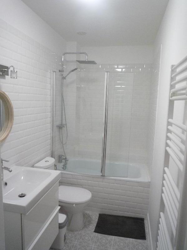 Rental apartment Toulouse 1250€ CC - Picture 7