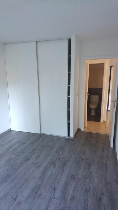 Sale apartment Gaillard 290000€ - Picture 5