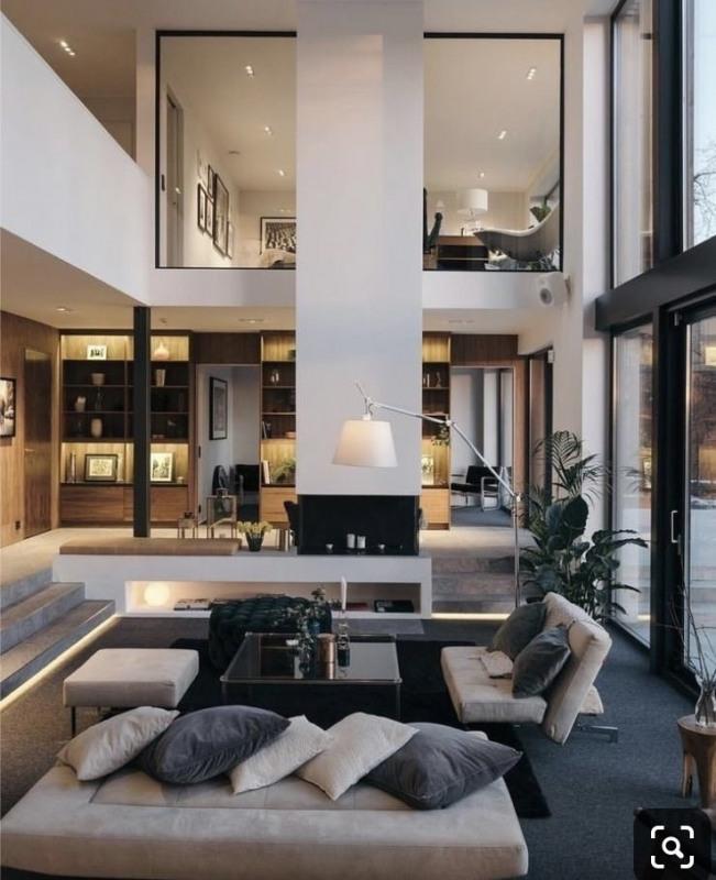 Sale apartment Saint-maur-des-fossés 799000€ - Picture 1