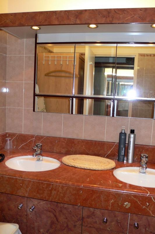 Viager appartement Villemomble 63000€ - Photo 6