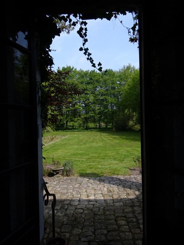 Vente maison / villa Montfort-l'amaury 840000€ - Photo 7