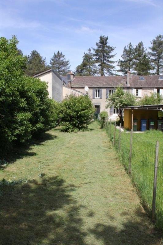 Vermietung wohnung Rambouillet 800€ CC - Fotografie 10