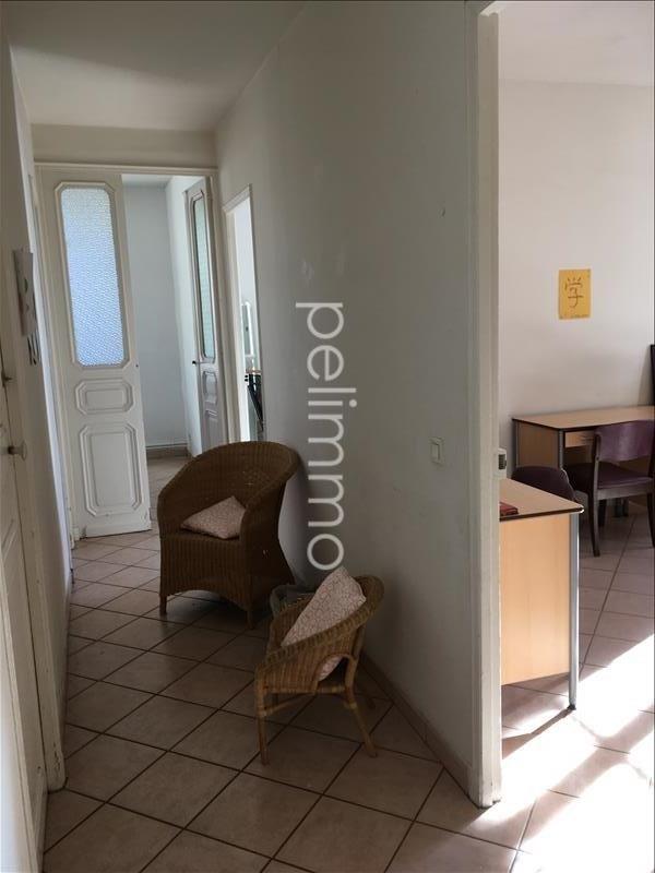 Location appartement Salon de provence 720€ CC - Photo 7