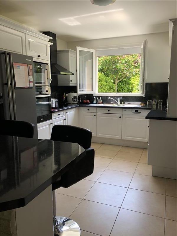 Vente de prestige maison / villa Ormesson sur marne 530000€ - Photo 9