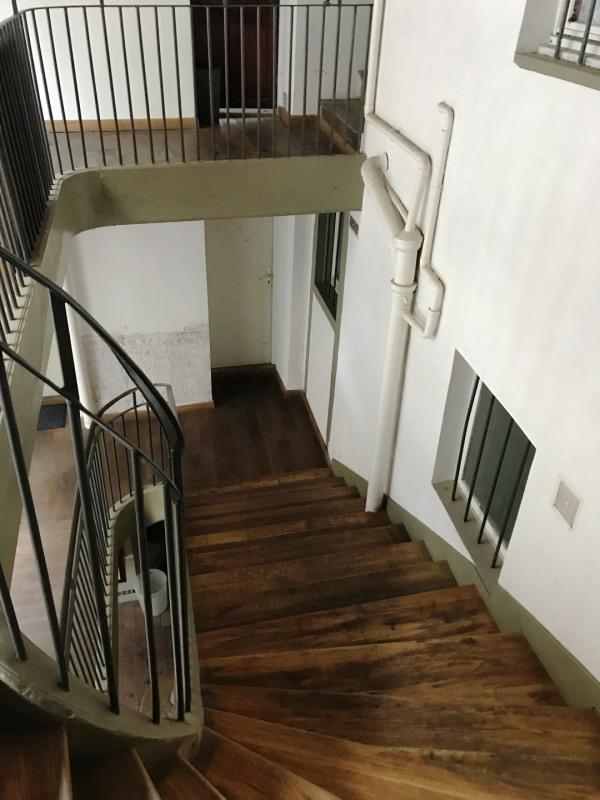 Vente appartement Lagny sur marne 169000€ - Photo 2