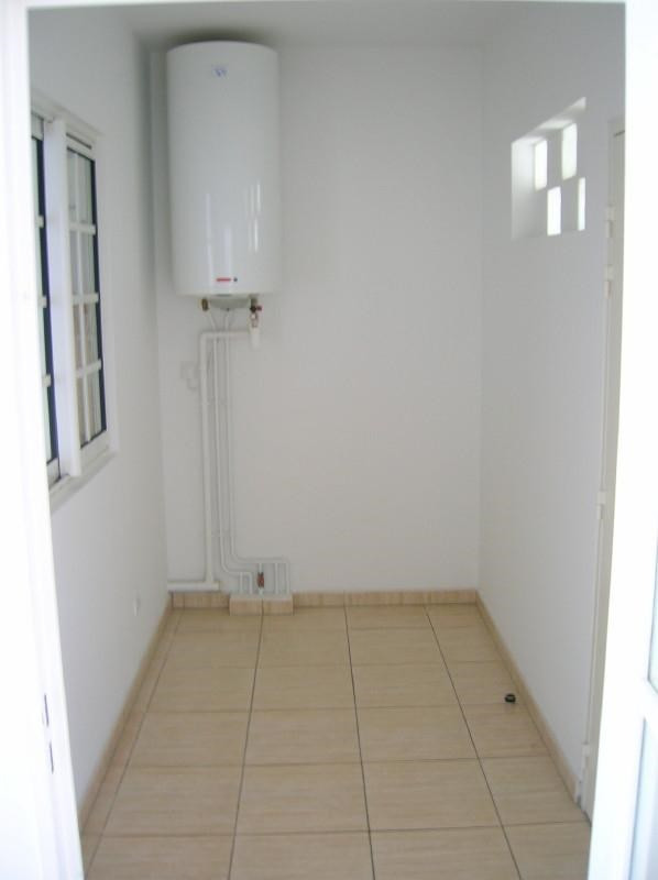 Vente appartement Le tampon 95 000€ - Photo 6