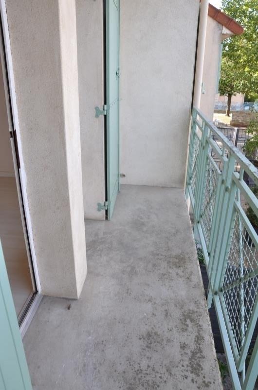 Sale apartment St nom la breteche 257000€ - Picture 5