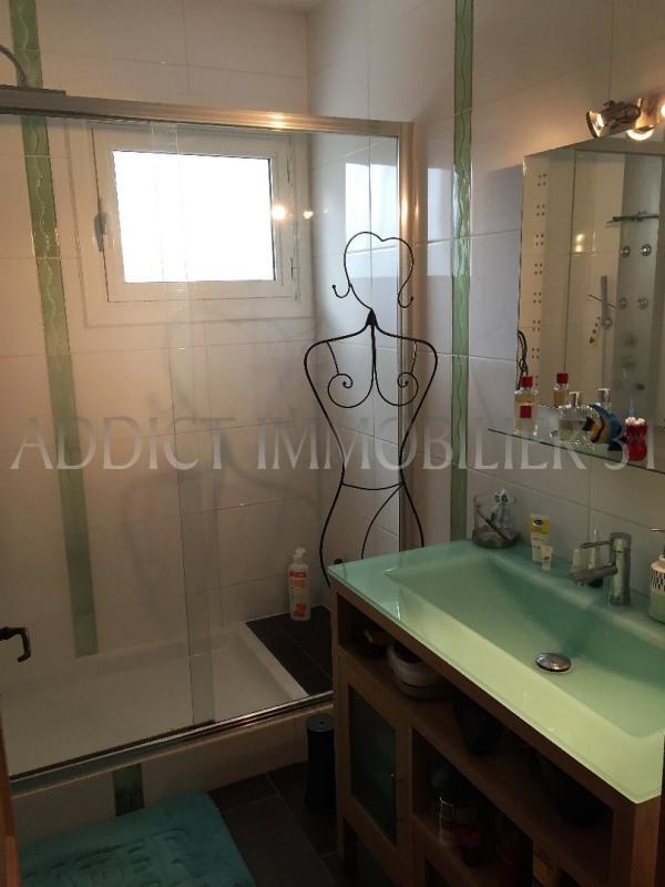 Vente maison / villa Secteur villemur sur tarn 357000€ - Photo 7
