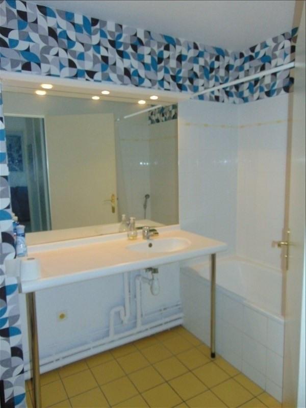 Location appartement La plaine st denis 890€ CC - Photo 6