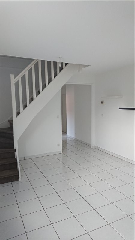 Location appartement Gex 1 035€ CC - Photo 1