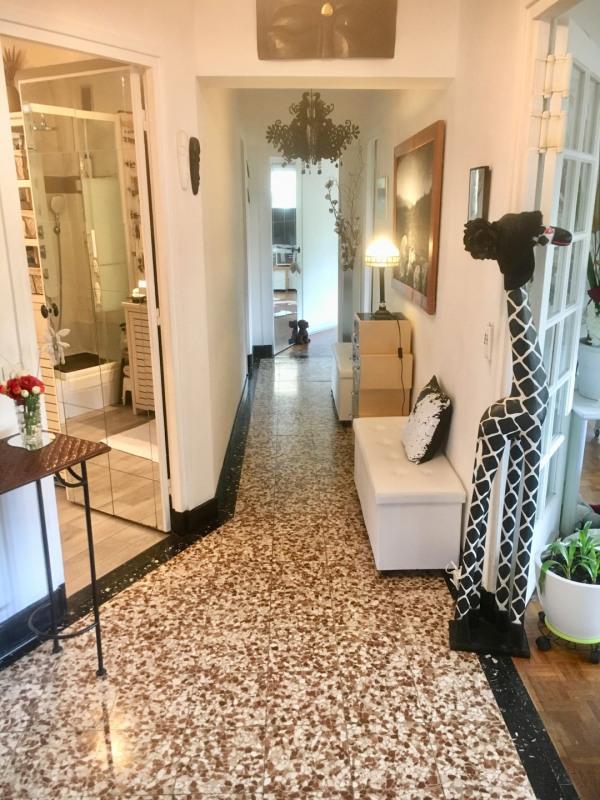 Vente appartement Romainville 412000€ - Photo 4
