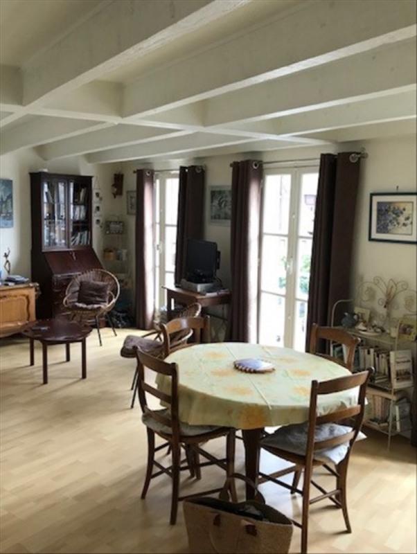 Verkauf wohnung Honfleur 139900€ - Fotografie 1