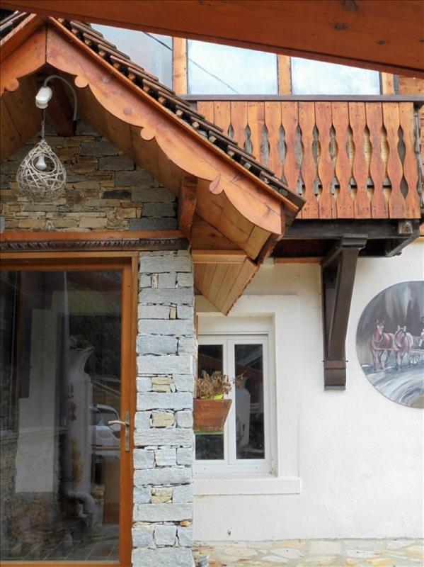 Venta  casa Culoz 99900€ - Fotografía 5