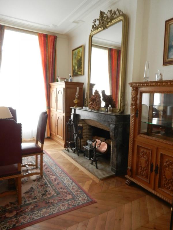 Vente maison / villa Le mans 512940€ - Photo 4