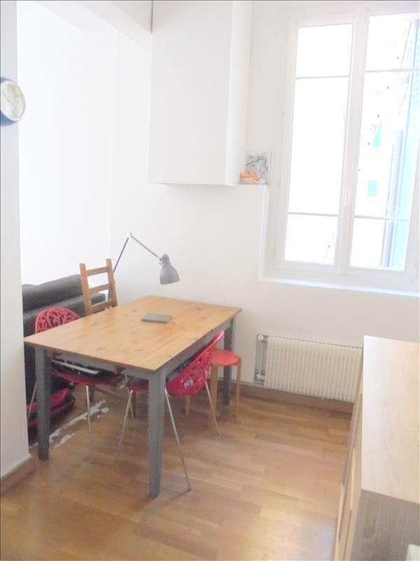 Sale apartment Colombes 348 000€ - Picture 5