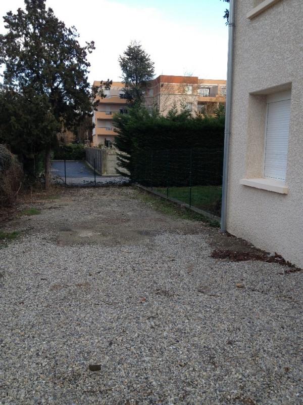 Locação casa Craponne 1100€ CC - Fotografia 7