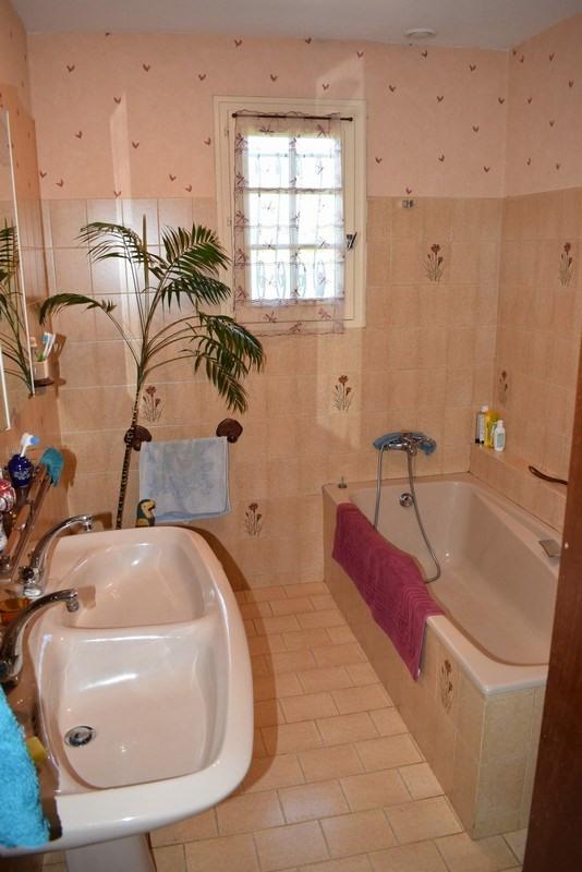 Vente maison / villa Coutances 147000€ - Photo 2